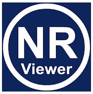NR Viewer